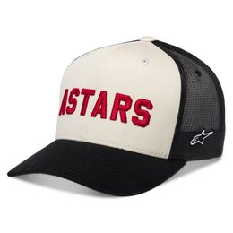 _0004_BONE-ALPINESTARS-WELL-SAID-TRUCKER-NATURAL