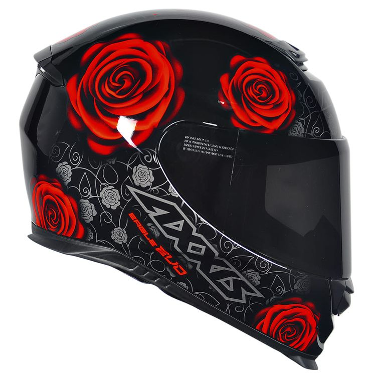 CAPACETE-AXXIS-EAGLE-FLOWERS-EVO-PRETO_VERMELHO_0003_axxis-eagle-evo-flowers-red-05