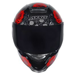 CAPACETE-AXXIS-EAGLE-FLOWERS-EVO-PRETO_VERMELHO_0001_axxis-eagle-evo-flowers-red-07