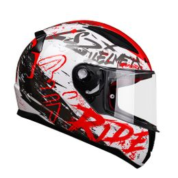 CAPACETE-LS2-FF353-NAUGHTY-BRANCOVERMELHO