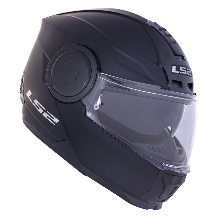 CAPACETE-LS2-SCOPE-FF902-MONOCOLOR-PRETO-FOSCO--4-
