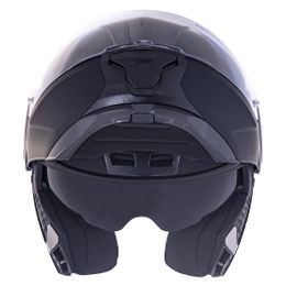 CAPACETE-LS2-SCOPE-FF902-MONOCOLOR-PRETO-FOSCO--11-