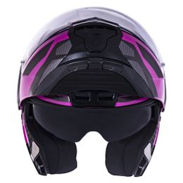 CAPACETE-LS2-SCOPE-FF902-MASK--PRETOROSA--11-