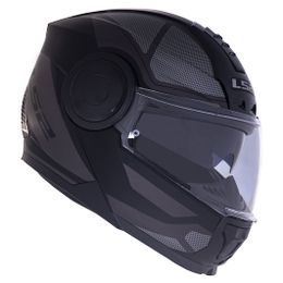 CAPACETE-LS2-SCOPE-FF902-MASK--PRETotitanium--12-