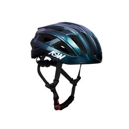 CAPACETE-ASW-BIKE-IMPULSE-OIL-SLICK-VERDE--3-