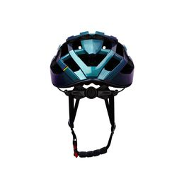 CAPACETE-ASW-BIKE-IMPULSE-OIL-SLICK-VERDE--1-