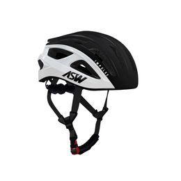 CAPACETE-ASW-BIKE-IMPULSE-PRETOBRANCO--3-