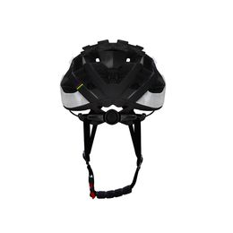 CAPACETE-ASW-BIKE-IMPULSE-PRETOBRANCO--1-