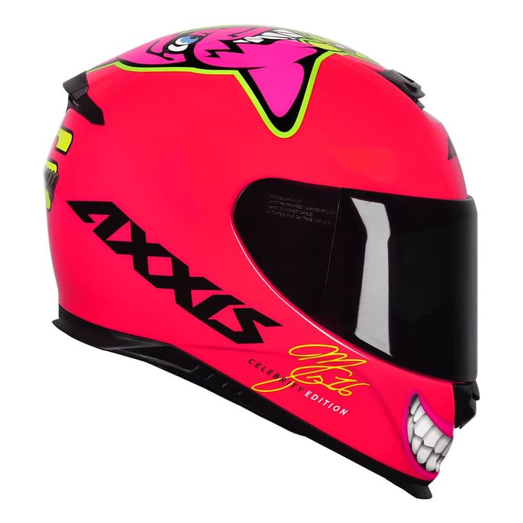 CAPACETE-AXXIS-MG16-CELEBRITY-EDITION-BY-MARIANNY-ROSA--3-