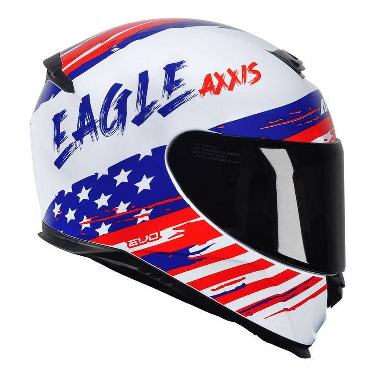 CAPACETE-AXXIS-EAGLE-INDEPENDENCE-BRANCO--3-