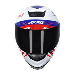 CAPACETE-AXXIS-EAGLE-INDEPENDENCE-BRANCO--1-