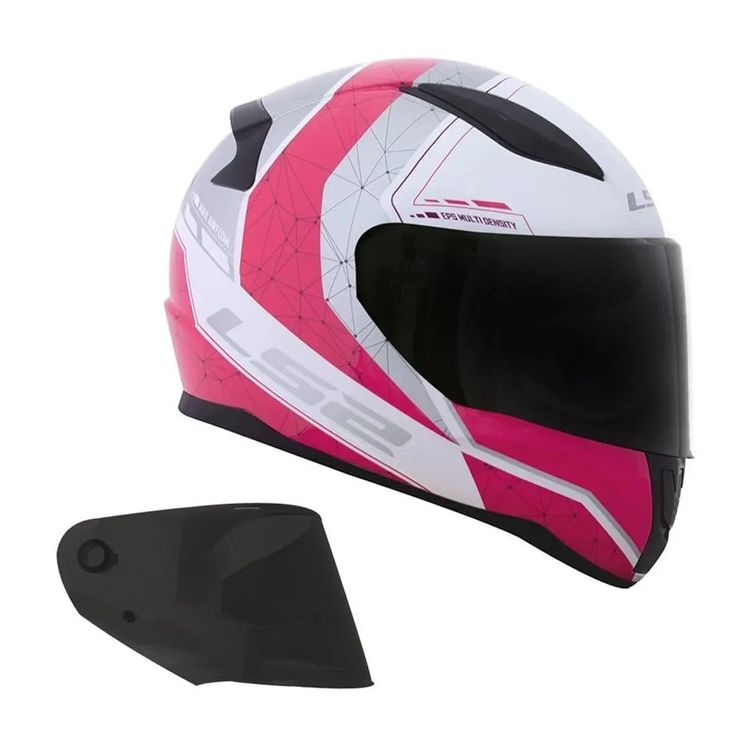 COMBO---CAPACETE-LS2-FF353-CANDIE