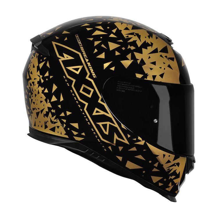CAPACETE-AXXIS-EAGLE-BREAKING-GOLD--6-